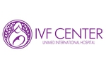 partners IVF center partners biosystems mongolia